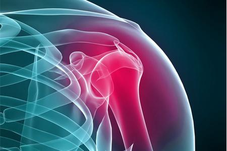 Узи плечевого сустава минск почему хрустят и ноют суставы во всем теле